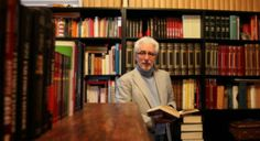 Sulle ali della mia fantasia: Intervista a Carlo A. Martigli: la ricerca del par...