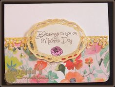 Bible Verse For Moms, Bible Verses, Main Page, Inspirational, Day, Flowers, Cards, Design, Florals