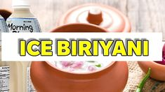 Fermented Rice AKA Ice Biriyani, Morning Rice An American Nutritionist, dietitian and scientist had researched on the food practices among various regions in. Dog Food Recipes, Cooking Recipes, Cooking Rice, Cooking Turkey, Netflix Gift, Get Gift Cards, Dog Food Brands, Coconut Health Benefits, How To Cook Rice
