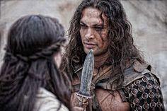 conan-the-barbarian-theatrical-still-jason-momoa-5.jpg (1280×852)