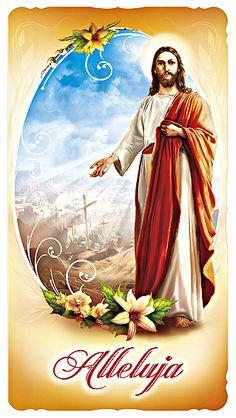 Pictures Of Jesus Christ, Religious Pictures, Religious Art, Good Shepard, Jesus Christ Painting, Jesus Photo, Victorian Halloween, Première Communion, Lenten Season