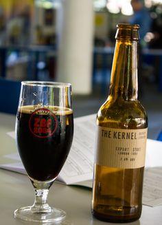 The Kernel Export Stout London 1890 – İngiltere  http://beerader.com/2012/08/23/gent_bira_festivali_2012/