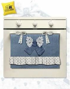 Dressing Home - Dressing Home Fabric Crafts, Sewing Crafts, Sewing Projects, Diy Kitchen Projects, Towel Crafts, Patch Quilt, Animal Pillows, Diy And Crafts, Shabby Chic