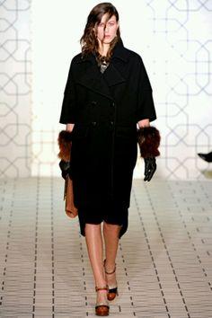 44 migliori Fall cappotti corte maniche Coats di foto Coast a 6zradwzWq