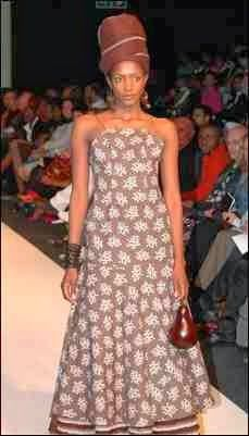 Latest African Fashion, African Prints, Related Posts latest shweshwe summer dresses styles cute shweshwe dresses Shweshwe Dresses Teenagers for shweshwe dress south africa new shweshwe Wedding dresses Trends traditional shweshwe dresses amazing.