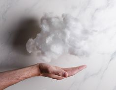 """Check out new work on my @Behance portfolio: """"Clouds."""" http://be.net/gallery/43630289/Clouds"""