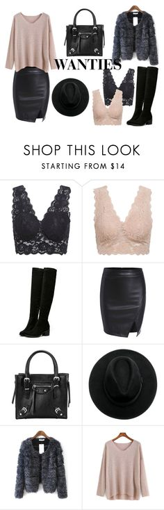 """WANTIES 1"" by isabelle96-1 on Polyvore"