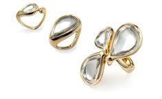 Sutra-Rings-from-Diane-von-Furstenberg-by-H.-Stern