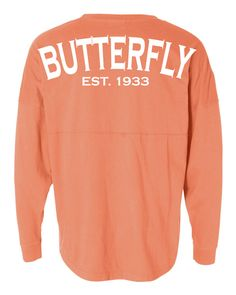 Butterfly Swim Jerseys - SwimWithIssues - 1