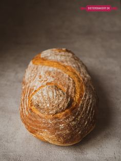 Yummy Food, Bread, Recipes, Basket, Delicious Food, Rezepte, Breads, Baking, Buns