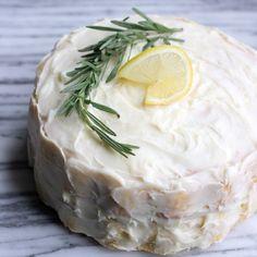 lemon-rosemary-cake-square