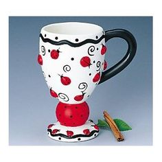 Google Image Result for http://goodenessgracious.com/wp-content/uploads/2011/12/Lady-Bug-Mug.jpg