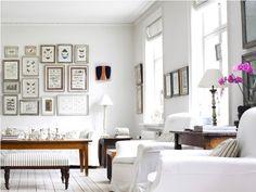 small modern home designs Innovative Small Modern Home Designs