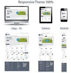 Omart - Mobile ready opencart theme http://themeforest.net/item/omart-mobile-ready-opencart-theme/5492569?ref=dasinfomedia
