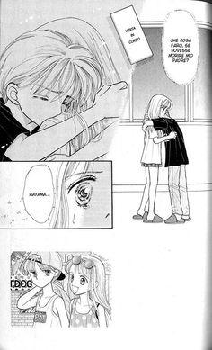 Kodomo no Omocha - Vol.2 (Fonte: Itascan)