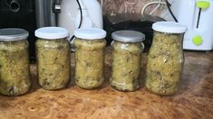 Pickling Cucumbers, Preserves, Pickles, Biscuits, Mason Jars, Food And Drink, Foods, Drinks, Youtube