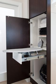 Storage & Closets Photos Design, Pictures, Remodel, Decor and Ideas - page 20