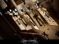 Table Names using old keys vintage idea Wedding Sets, Elegant Wedding, Wedding Blog, Rustic Wedding, Seating Plans, Seating Plan Wedding, South African Weddings, Old Keys, Cape Town South Africa