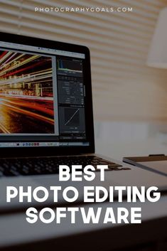Best Photo Editing Software For Photographers Time Lapse Photography, Photography Lessons, Photoshop Photography, Landscape Photography, Best Photo Editing Software, Good Photo Editing Apps, Creative Photos, Cool Photos, Lightroom Presets For Portraits