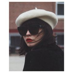 ending the weekend right in @Dawn Cameron-Hollyer Cameron-Hollyer Blanch sunglasses
