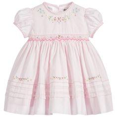 b041d87a9 22 Best Baby girl dress images