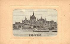 Budapest, Money Clip, Cards, Goblin, Money Clips, Maps, Playing Cards