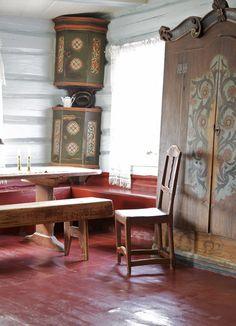 712 best Interior HJEM furnishings images on Pinterest | Home decor Norwegian Farmhouse Design on norwegian apartment, norwegian homestead, norwegian outhouse, norwegian open sandwich, norwegian farm life,