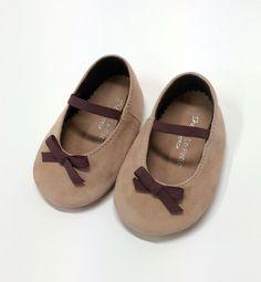 Bailarinas Bebé - Shoes Le Petit