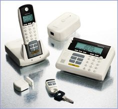 nice Best Home Security Systems Reviews