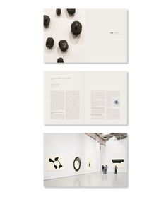 Lee Bae à Daegu – Miserezdesign /// Design /// Branding Book Design, Layout Design, Web Design, Graphic Design, Mise En Page Portfolio, Magazine Design, Bae, Wine Glass Holder, Book And Magazine