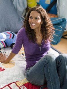Still of Halle Berry in Things We Lost in the Fire