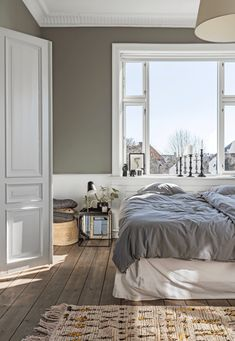DIY Home Decor, example id - Attractive styling ideas. Suggestion and example sectioned under cute home decor items catergory but produced on this date 20190515 Home Design, Interior Design, Living Room Grey, Living Room Modern, Decor Room, Bedroom Decor, Cute Home Decor, Apartment Design, New Room