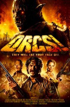 Orcs! 2011