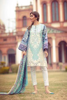 pakistani | Tumblr                                                                                                                                                                                 More
