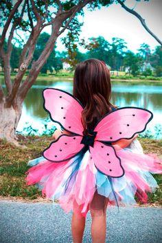 #princess tutus #handmade $27