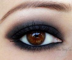 how-to-do-smokey-eyes_zpsbc5fdc6b