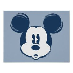 ==>Discount          Mickey Mouse Blue Poster           Mickey Mouse Blue Poster In our offer link above you will seeDeals          Mickey Mouse Blue Poster Here a great deal...Cleck Hot Deals >>> http://www.zazzle.com/mickey_mouse_blue_poster-228978830072302103?rf=238627982471231924&zbar=1&tc=terrest
