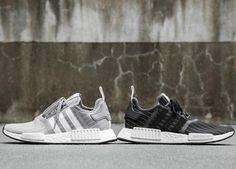 adidas Originals x Bedwin and The Heartbreakers NMD R1 #sneakers #sneakernews #StreetStyle #Kicks #adidas #nike #vans #newbalance #puma #ADIDAS #ASICS #CONVERSE #DIADORA #REEBOK #SAUCONY