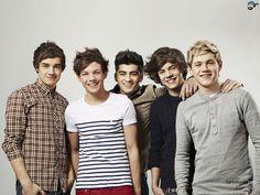 One Direction: 22 тыс изображений найдено в Яндекс.Картинках