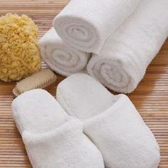 Con i nostri consigli, scopri tanti modi creativi per riciclare gli asciugamani vecchi