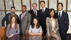 scandal-season-2