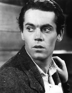 Henry Fonda, 1935, Way Down East