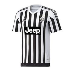 SPORTS CO Football Football - Maillot football Juventus ADIDAS - Football
