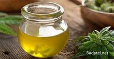 """CBD Hemp oil also known as """"Cannabinoid"""" oil which provides medicinal benefits. CBD hemp oil South Africa, is widely found from Cannabis plant which contains traces of oil. Cannabidiol oil has become. Migraine Triggers, Severe Migraine, Migraine Relief, Pain Relief, Oils For Migraines, Cooking With Marijuana, Diabetes, Marijuana Facts, Sick"""