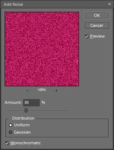 Free Digital Scrapbooking - Tutorials Creating a Glitter Effect in Photoshop Elements - sweet and easy tutorial! Photoshop Tutorial, Photoshop Elements Tutorials, Photoshop Help, Photoshop Video, Photoshop Photos, Photoshop Design, Photoshop Actions, Photoshop Texture, Glitter Photography