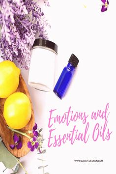 #Essential #oils #for #beginners #time #many The Holidays are often a hard time of year for many of us Emotions can run wild This can be especially true for us Entrepreneurs and also as Moms and women  Yesterday I did a free training on how to utilize the natural benefits of essential oils to help us with emotions This will of course work during any time of the year but I do also know how important it is to keep holiday triggered emotions such as anxiety in check during the holidays  Link… Essential Oil Blends, Essential Oils, Hard Times, Free Training, How To Make Money, Told You So, Holidays, Anxiety, Natural