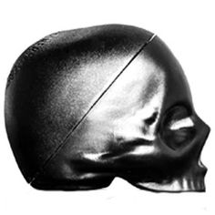 Buy Rebels Refinery Capital Vices Collection Skull Lip Balm, Natural - 5.5 grams Black at the lowest price from eVitamins. Find Capital Vices Collection Skull Lip Balm, Natural reviews, side effects, coupons and more from eVitamins.