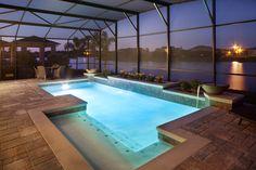Shingle Creek Reserve II, a KB Home Community in Kissimmee, FL (Orlando Area)