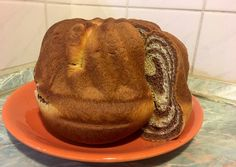 Hungarian Cake, Bakery, Muffin, Lime, Recipes, Food, Breads, Hungarian Recipes, Kuchen