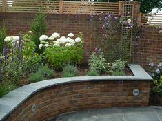 #Gartenterrasse Hortensie Pflege für einen immer schönen Garten.  #neu #besten #decoration #art #home #house#Hortensie #Pflege #für #einen #immer #schönen #Garten.